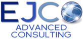 EJ Consulting